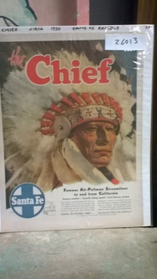 15K26013 SANTA FE  AD WITH INDIAN CHEIF.jpg