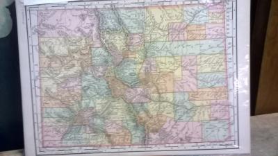 15K26017 AMERICAN STATE MAP (14).jpg