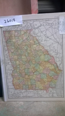 15K26018 AMERICAN STATE MAP.jpg