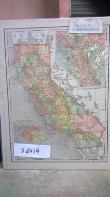 15K26019 AMERICAN STATE MAP .jpg