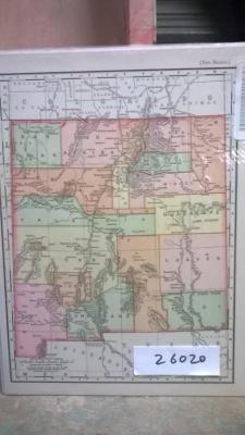 15K26020 AMERICAN STATE MAP.jpg