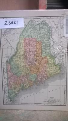 15K26021 AMERICAN STATE MAP .jpg