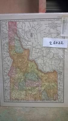 15K26022 AMERICAN STATE MAP.jpg