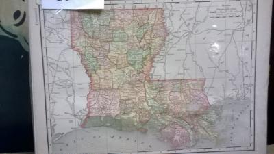 15K26024 AMERICAN STATE MAP .jpg