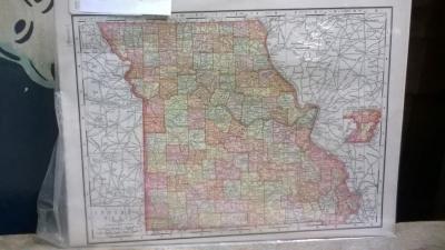 15K26025 AMERICAN STATE MAP.jpg