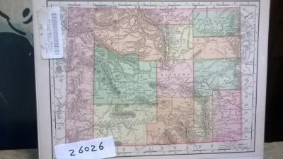 15K26026 AMERICAN STATE MAP .jpg