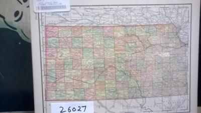 15K26027 AMERICAN STATE MAP.jpg