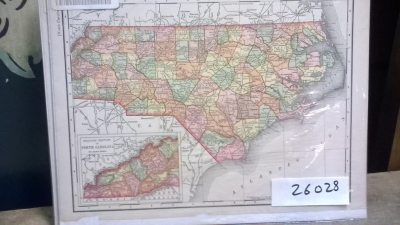 15K26028 AMERICAN STATE MAP.jpg