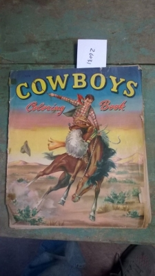 15K26031 COWBOY COLORING BOOK.jpg