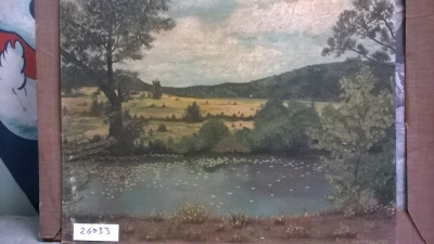 15K26033 SMALL FRAMED LANSCAPE.jpg