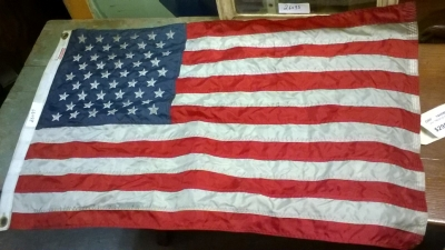 15K26037 50 STAR AMERICAN FLAG.jpg