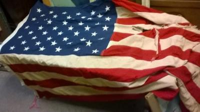15K26039 AMERICAN FLAG.jpg