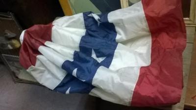 15K26040 FLAG BANNER.jpg