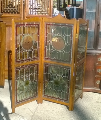 15L10 1 OF 2 STAINED GLASS SCREENS (1).jpg