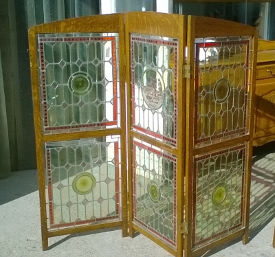15L10 2 OF 2 STAINED GLASS SCREENS (2).jpg