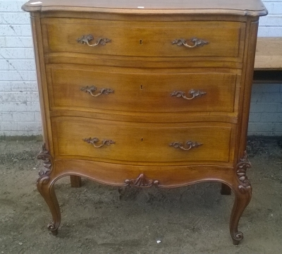 15L10 3 DRAWER LOUIS XV STAND (1).jpg