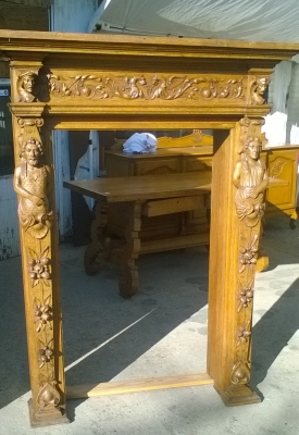 15L10 CARVED FIRE PLACE MANTLE (1).jpg