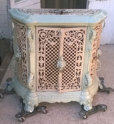 15L10 ENAMELED CAST IRON HEATER STOVE  (1).jpg