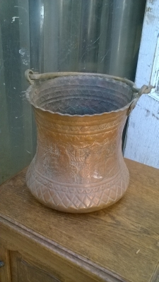 15L10 HAMMERED COPPER POT.jpg