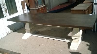 15L10 LARGE TRESTLE BASE TABLE (1).jpg