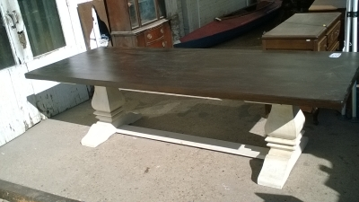 15L10 LARGE TRESTLE BASE TABLE (1).jpg