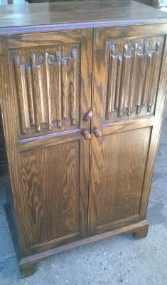 15L10 LINENFOLD 2 DOOR CABINET.jpg