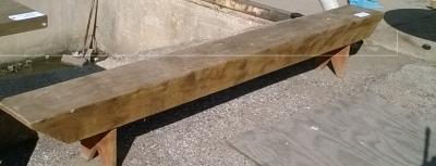 15L10 LONG LOW BENCH (2).jpg