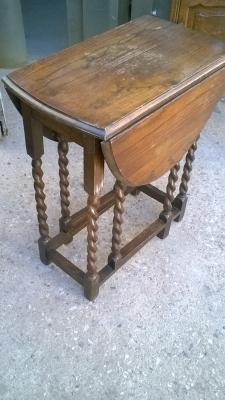 15L10 MINI BARLEY TWIST DROPLEAF TABLE (2).jpg