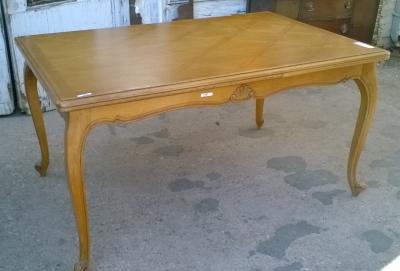 15L10 OAK DRAWLEAF TABLE (1).jpg