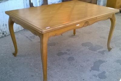 15L10 OAK DRAWLEAF TABLE (2).jpg