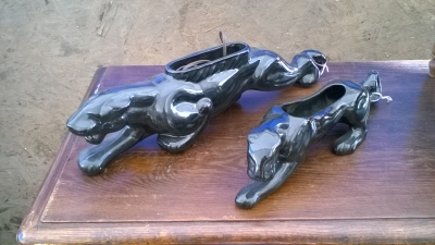 15L10 PAIR OF 1950S PANTHERS.jpg