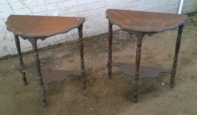 15L10 PAIR OF DEMILUNE TABLES (1).jpg