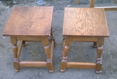 15L10 PAIR OF STURDY STOOLS.jpg