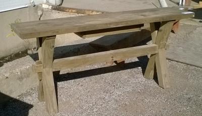 15L10 RUSTIC SOFA TABLE.jpg