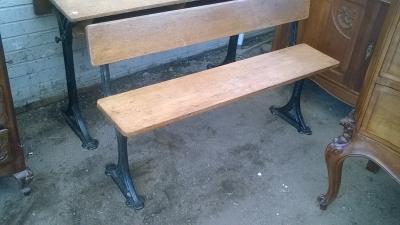 15L10 SCHOOL DESK WITH 2 SEATER BENCH (4).jpg