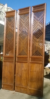 15L10 SET OF 3 TALL ASIAN PANELS.jpg