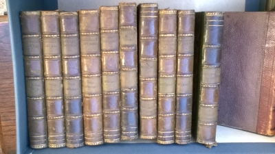 15L10 SET OF LEATHER BOOKS (1).jpg
