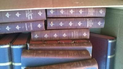 15L10 SET OF LEATHER BOOKS (3).jpg