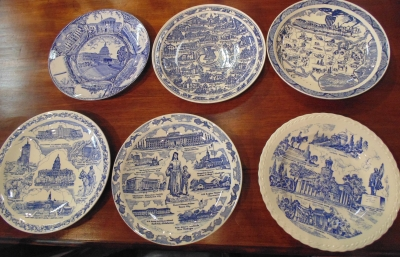 14D14280 COMMEMORATIVE PLATES - Copy.JPG