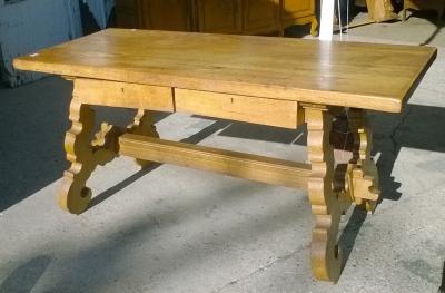 15L10 SPANISH TRESTLE TABLE (1).jpg