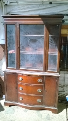 15L AS IS FEDERAL STYLE CHINA CABINET.jpg