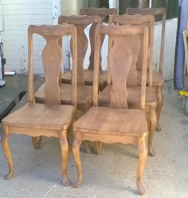 15L SET OF 6 SIDE CHAIRS AND 2 ARM CHAIRS (1).jpg