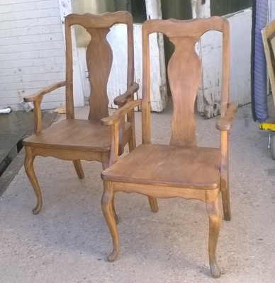 15L SET OF 6 SIDE CHAIRS AND 2 ARM CHAIRS (2).jpg