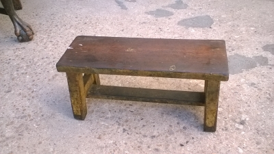 15L10 TINY RUSTIC STOOL.jpg