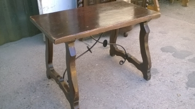 16A10019 SPANISH BAROQUE WORK TABLE (2).jpg