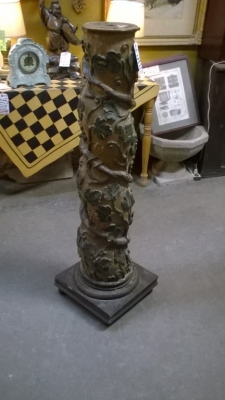 36-87011 PAINTED VINE COLUMN (2).jpg