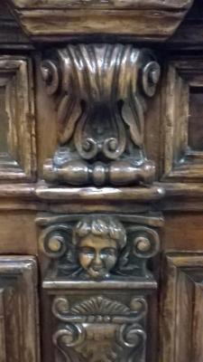 36-87103 ITALIAN 2 DOOR BUFFET (2).jpg