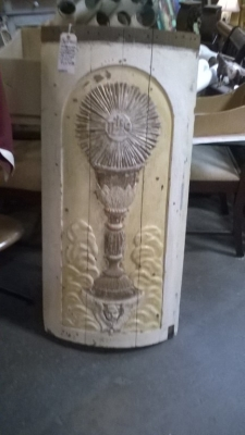 36-87502 PAINTED RELIGIOUS ARTIFACT.jpg
