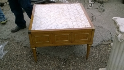 GRP MIDCENTURY SHELL TOP SIDE TABLE (1).jpg