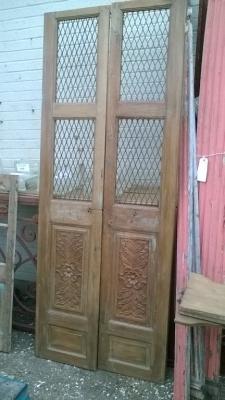 GRP PAIR OF INDIAN DOORS (1).jpg